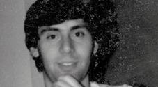 «Fatti di camorra», alla Feltrinelli gli articoli di Giancarlo Siani