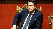 Processo a Conte a Bruxelles: «Basta, se continua così mi dimetto»