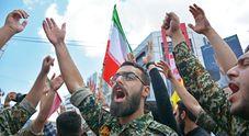 Usa-Iran a un passo dallo scontro: «Abbattuto drone spia americano»