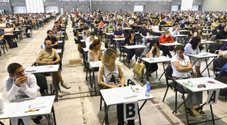 «Concorsi pubblici, verso la proroga per i 139 mila idonei»