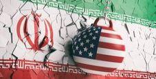 Immagine Usa-Iran, la guerra delle sanzioni (per ora)
