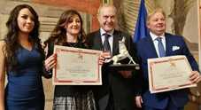 Migliore azienda 2019: Premio Leone di Venezia ai proprietari di Mimì alla Ferrovia