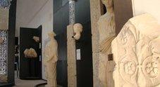 Gran Tour Campi Flegrei, alla scoperta dei tesori storico-archeologici