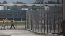 Trump ci ripensa: Melania fa liberare i bimbi dalle gabbie