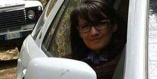 Immagine Luciana, scomparsa e trovata morta alle Canarie