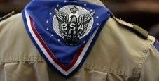 Immagine Boy scout, lo scandalo: «12mila vittime di abusi»