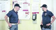Napoli, furbetti del cartellino all'ospedale Cardarelli: raffica di sospensioni per gli assenteisti
