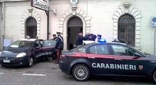 'Ndrangheta, membro di una cosca ucciso in un agguato: colpito bimbo di 10 anni