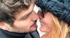 Jane Alexander e la rottura con Elia: «Avevo l'impressione che non fosse innamorato»