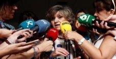 Immagine Listeria, epidemia choc: 523 contagi in Spagna