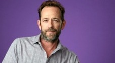 Luke Perry è morto ma i fan potranno ancora rivederlo in tv