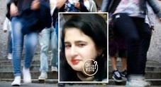 Napoli, ritrovata Alessia: la prof al telefono consente alla polizia di localizzarla
