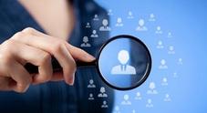 Il lavoro c'è ma non si trova: scoperti 600mila posti nel digitale