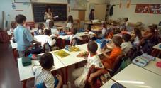 Napoli. La Regione vara il calendario scolastico: inizio lezioni l'11 settembre