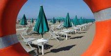Immagine Spiagge, proroga licenze demaniali