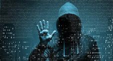 Collection #1, il più grande furto della storia: rubati 773 milioni di mail e 22 milioni di password