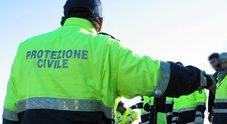 Crolla solaio palazzina, panico nel Napoletano: evacuate tre famiglie