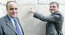Scavi di Pompei, le priorità di Osanna: «Facciamo rete con Napoli e Caserta»