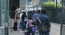 Stop panini in aula, a Napoli scoppia la guerra delle merendine