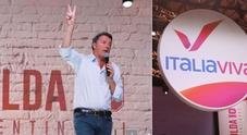Leopolda, Renzi: da noi idee non ultimatum  E attacca Salvini