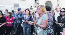 Napoli ostaggio dei clan: quelle strade di frontiera tra le cosche riserva di caccia per bulli e scippatori