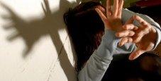 Immagine Pisa, facevano violentare la figlia in cambio di droga