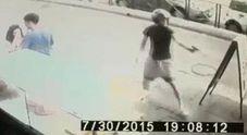 Faida a Forcella: cancellati 6 ergastoli per killer e mandanti