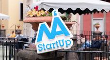 NaStartup lancia gli spinoff: «acceleriamo imprese sociali»