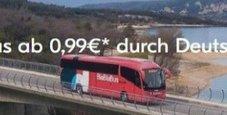 Immagine Blablacar lancia Blablabus: biglietti a 1 euro anti-Flixbus