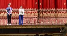 San Carlo, sciopero dei ballerini: salta la prima del Lago dei Cigni