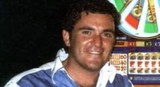 «I killer di mio fratello sono liberi: è la mia condanna all'ergastolo»