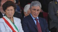 Rifiuti, la Corte dei Conti assolve gli ex sindaci e assessori di Napoli