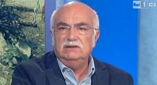 Napoli, università in lutto: addio al prof Matteo Pizzigallo, fu allievo di Aldo Moro