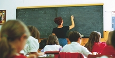 Immagine Intesa governo-insegnanti: la scuola frena l'Autonomia