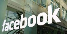 Immagine Facebook, l'inchiesta sulla privacy costa 3 mld