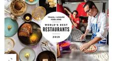 World's Best Restaurants