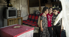 Napoli, torna il festival Intrecci tra welfare, integrazione e violenza di genere