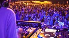 Festa hip hop in piazza a Mugnano
