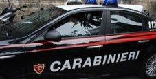 Immagine Concussione, arrestato il sindaco di Capistrello