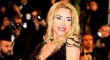 Valeria Marini ha un nuovo fidanzato: ha 20 anni meno di lei, ecco chi è
