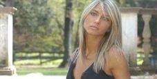 Immagine L'ex Miss Padania nei guai: a processo per tentato furto