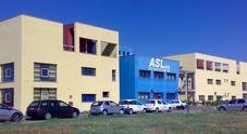 «Dose letale a malato terminale», medico indagato per omicidio in provincia di Salerno