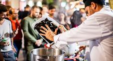Torna Festa a Vico, in arrivo 200 chef da tutta Italia alla corte di Gennaro Esposito