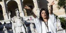 Immagine Roma, pioggia promozioni e aumenti per 8 milioni