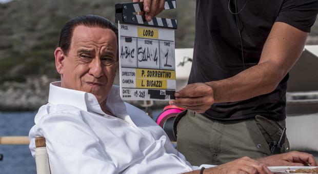 Berlusconi attacca il film di Sorrentino: «Spero non sia aggressione politica». Il regista: «Mi interessa l'uomo»