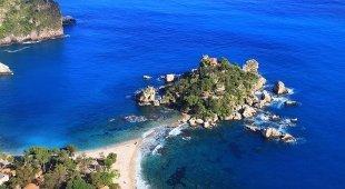 I migliori hotel nelle isole Italiane secondo il Telegraph
