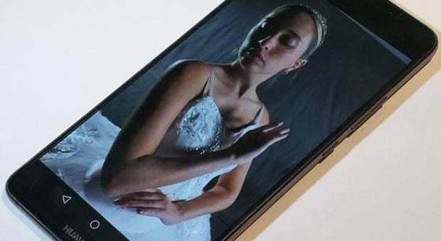 Huawei, arriva Mate 10: un maggiordomo digitale intelligente per sfidare Apple e Samsung
