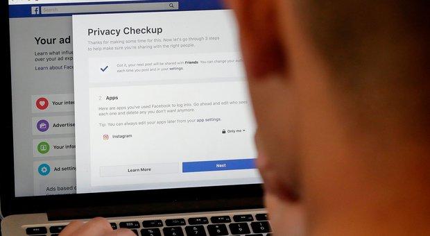 Insulti su Facebook: per la Cassazione è reato di diffamazione