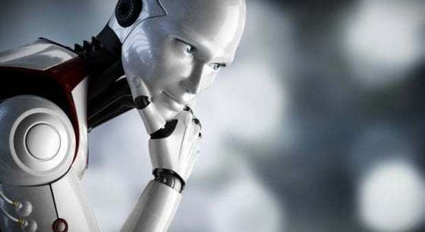 Intelligenza artificiale, ecco il primo programma che impara da zero e batte se stesso