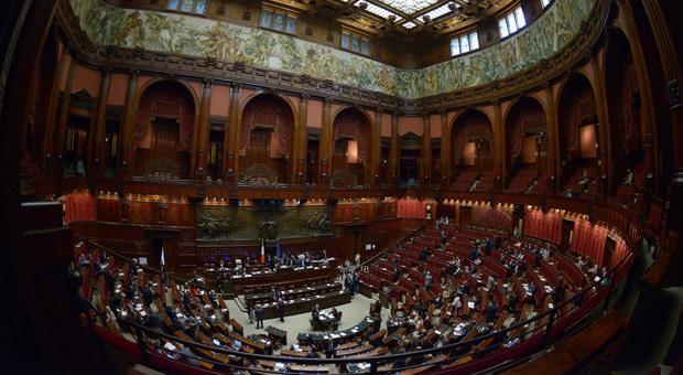 Tagli ai vitalizi dei parlamentari, la riforma rischia di slittare ancora